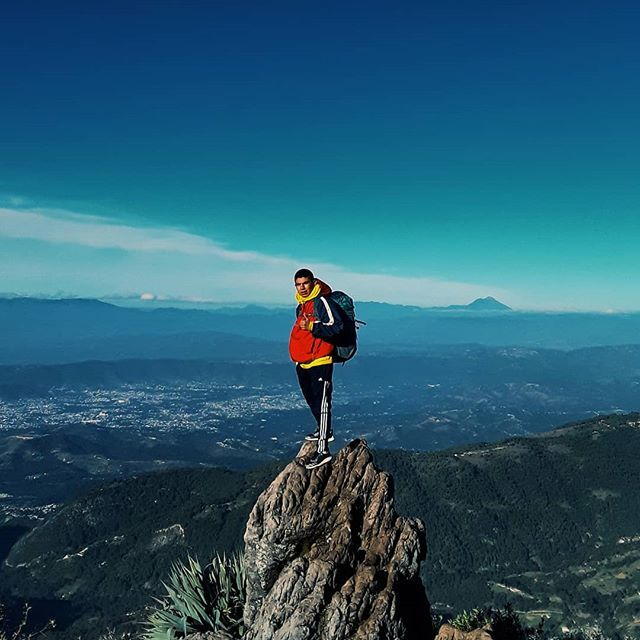 [New] The 10 Best Travel Ideas Today (with Pictures) –  La Sierra de los Cuchuma…