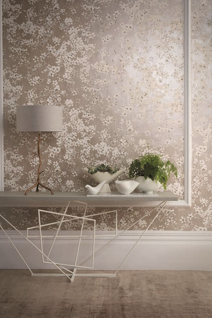 Do Not Let Your Living Room Wall Look Flat Embellish By Ad