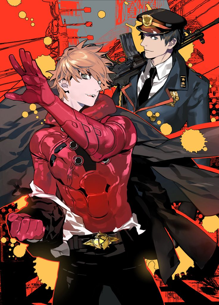 Samurai Flamenco is basically an anime version of power rangers and it's awesome!!!