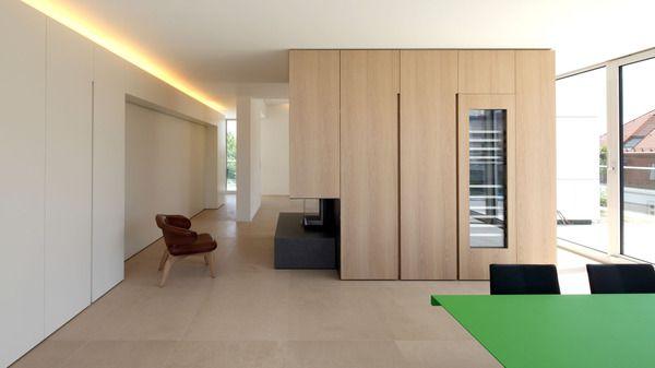 84 best images about holzrausch on pinterest. Black Bedroom Furniture Sets. Home Design Ideas