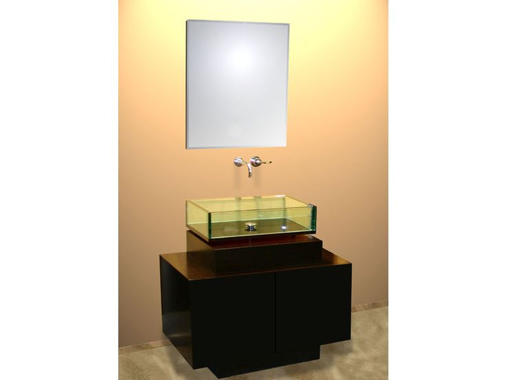 Tendenza Vanity #decor #interior #interiordesign #homedesign #homestyle #homewares #interiorinspiration #cbdglass
