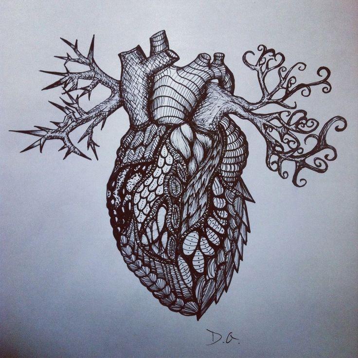 how to make love heart shape banner mc