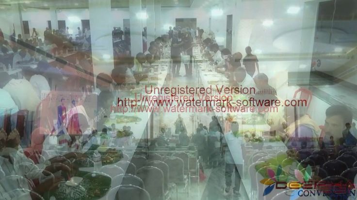 Deepika Convention AC Function Hall  peravali Tanuku 9100231555