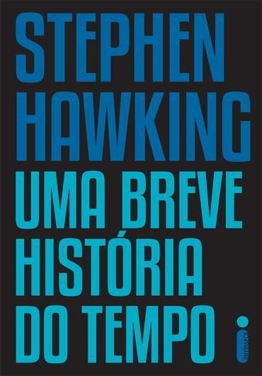 14 best richard dawkins images on pinterest brazil envelopes and uma breve histria do tempo fandeluxe Image collections