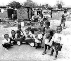 Image result for playing cards 1950 South Africa