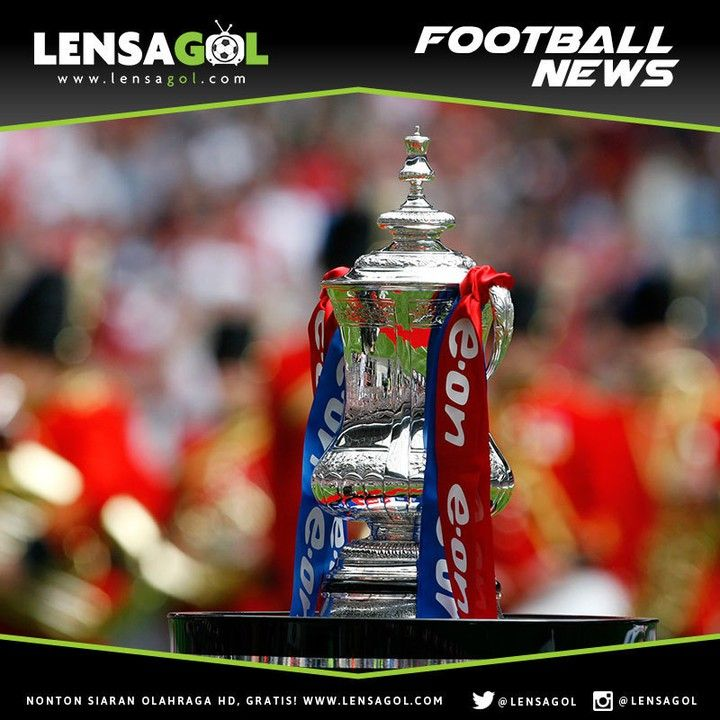 ... fa west piala fa football wallpaper fa cup soccer player wallpapers