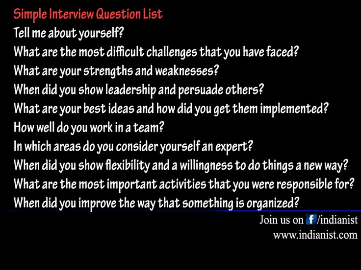 best interview answers reason to leave the previous company interviews are always challenging