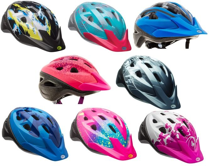 The Best In Kids Bike Helmet From Safest Bicycle Helmets For 3 To