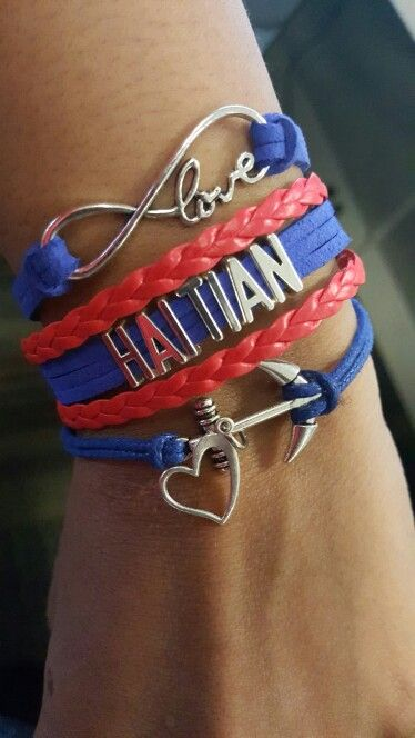 haiti bracelet 116 best images about everything haitian on 9911