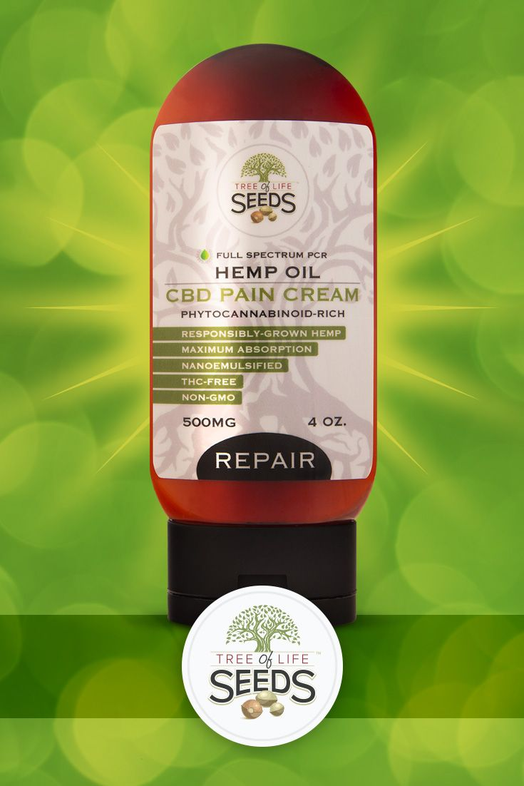 CBD Oil Pain Cream | Premium CBD Products | Hemp oil, Natural sleep
