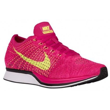 $116.99 nike flyknit racer volt,Nike Flyknit Racer - Mens - Running - Shoes - Fireberry/Volt/Pink Flash-sku:26628607 http://cheapniceshoes4sale.com/763-nike-flyknit-racer-volt-Nike-Flyknit-Racer-Mens-Running-Shoes-Fireberry-Volt-Pink-Flash-sku-26628607.html