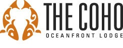 The Coho Oceanfront Lodge: Lincoln City Hotel, Lodge Lincoln City Motels, Coho Oceanfront Lodge, Vacation Accommodation