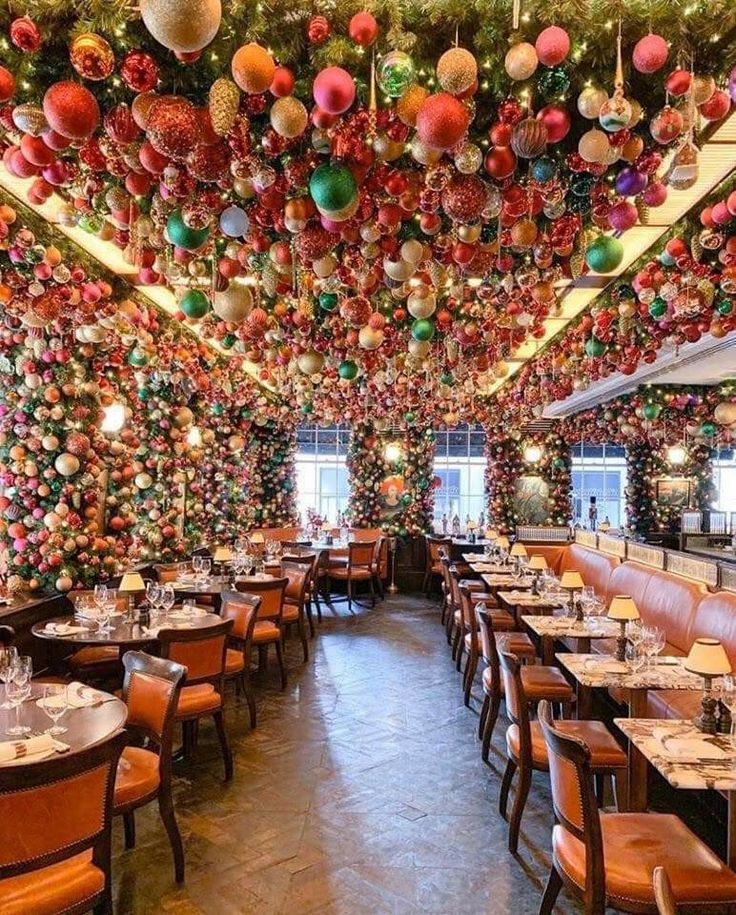 Christmas Restaurants London 2021 650 Christmas Baulbs Ideas In 2021 Christmas Christmas Ornaments Christmas Bulbs