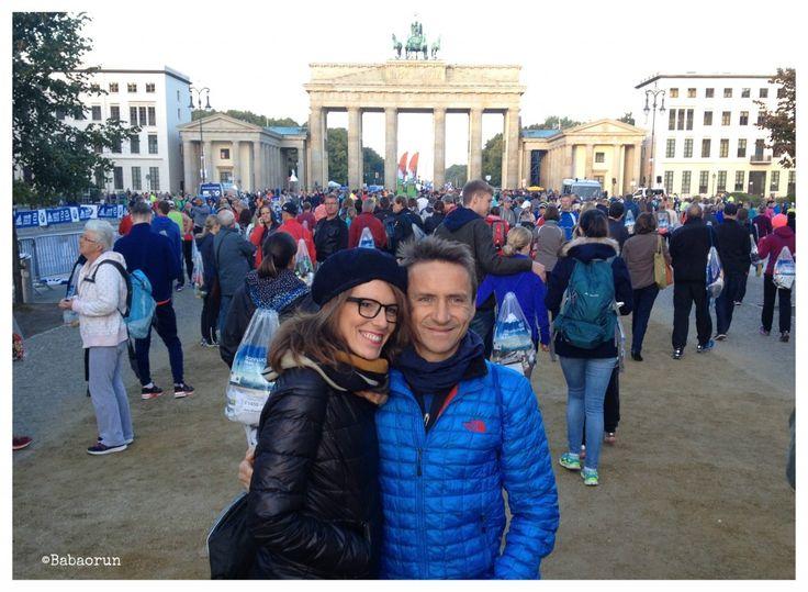 Comment suivre le marathon de Berlin, les stations, les étapes...