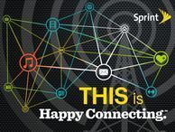 Sprint guarantees $200 trade-in credit to T-Mobile customers The carrier will also offer up to $350 per line to T-Mo subscribers to cover costs related to switching  networks.