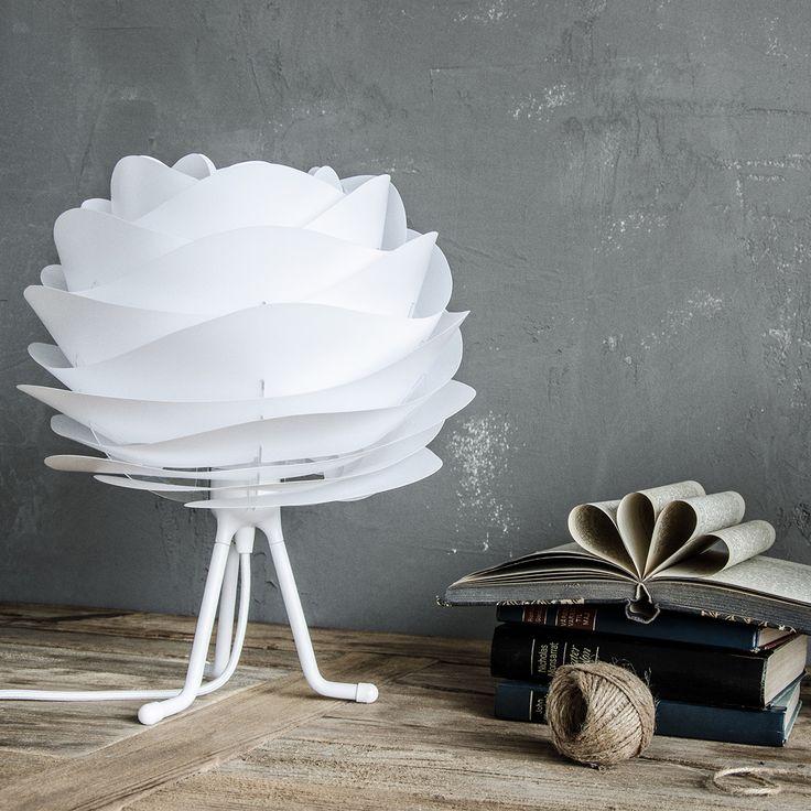schones poco wohnzimmer lampe schönsten abbild der efbbbaabab base online im online