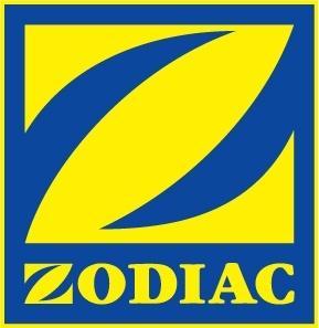 Zodiac http://www.zodiac.com.au/public/home