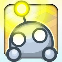 Lightbot est un jeu de logique: un casse-tête dont le fonctionnement est basé sur des concepts de programmation. Lightbot apporte aux joueurs une meilleure compréhension des bases de l'informatique, comme les procédures, les boucles et les conditions, et ce, juste en aidant un robot à allumer des cases, au moyen de commandes. A partir de 8 ans