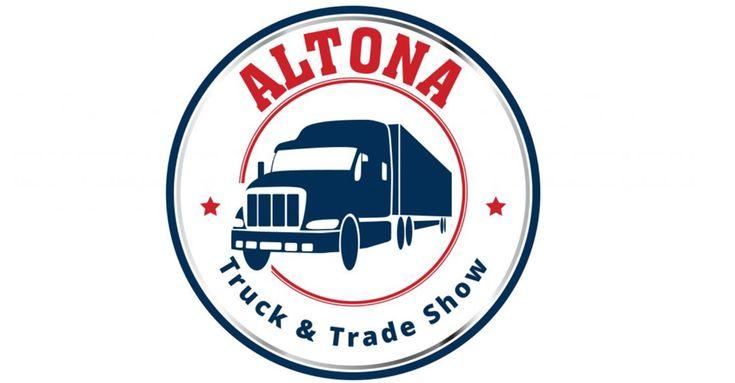 Altona Truck & Trade Show 2018 March, 16, 17, 18