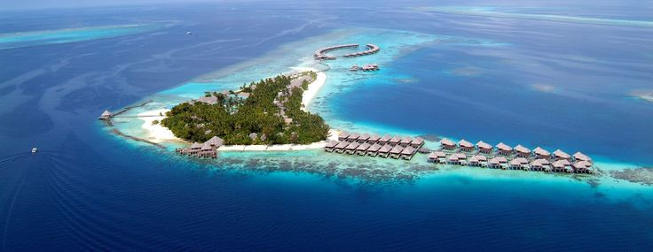 Coco Bodu Hithi, a unique Maldives Beach Resort, offers a variety of luxurious  villas and miles of secluded beaches. Book the ultimate getaway today.   Villa ab 350,- pro nacht Secret Escapes