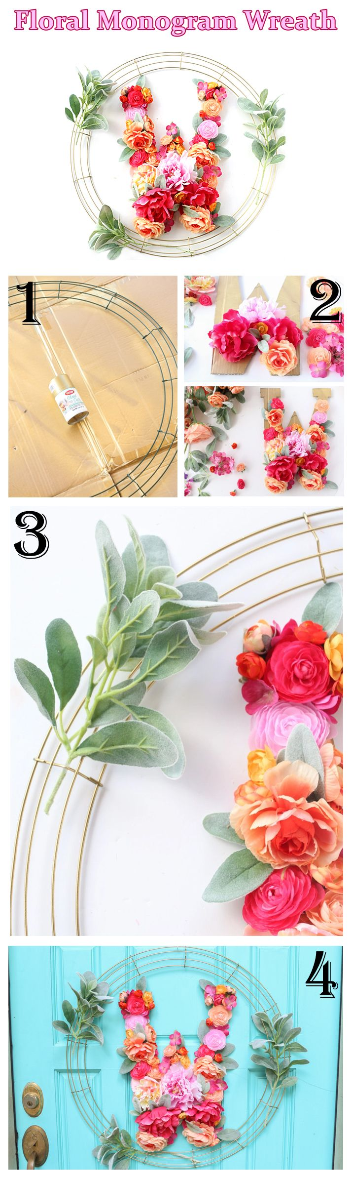 227 best The Big Bloom images on Pinterest | A natural, Fabric ...