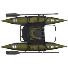 Classic Accessories Bozeman, Inflatable Pontoons, Discount Outdoor Gear.