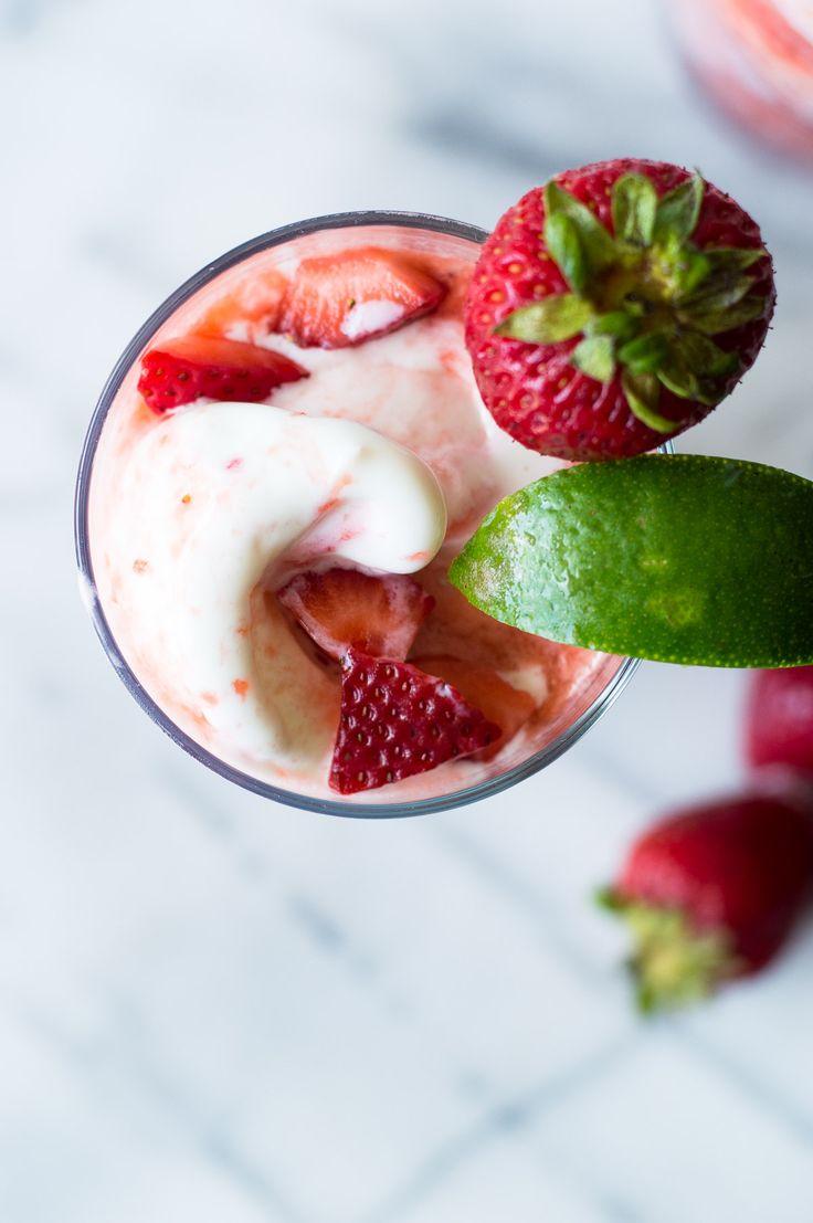 99 best milkshakes and floats images on pinterest milkshakes