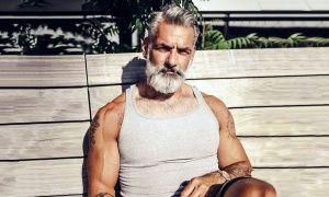 Плевал янавашу пенсию