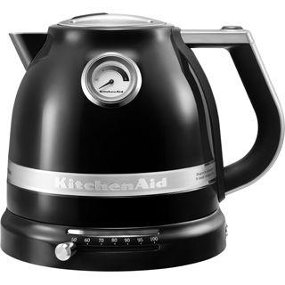 223e58a95a417fed600c81ef8dfa2476 kitchenaid artisan kitchenaid pro 18 best kitchen aid toaster & wasserkocher images on pinterest  at bayanpartner.co