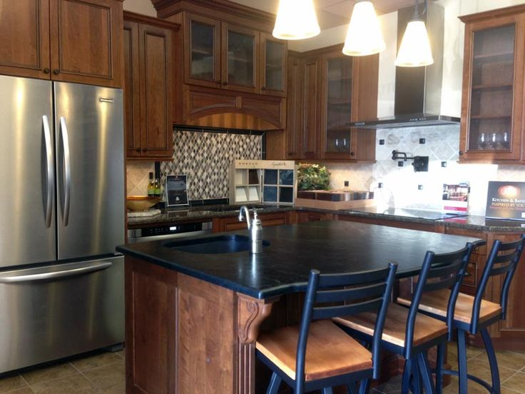 e m kitchen cabinets 17 best images about denver kitchen cabinet showrooms on 15104