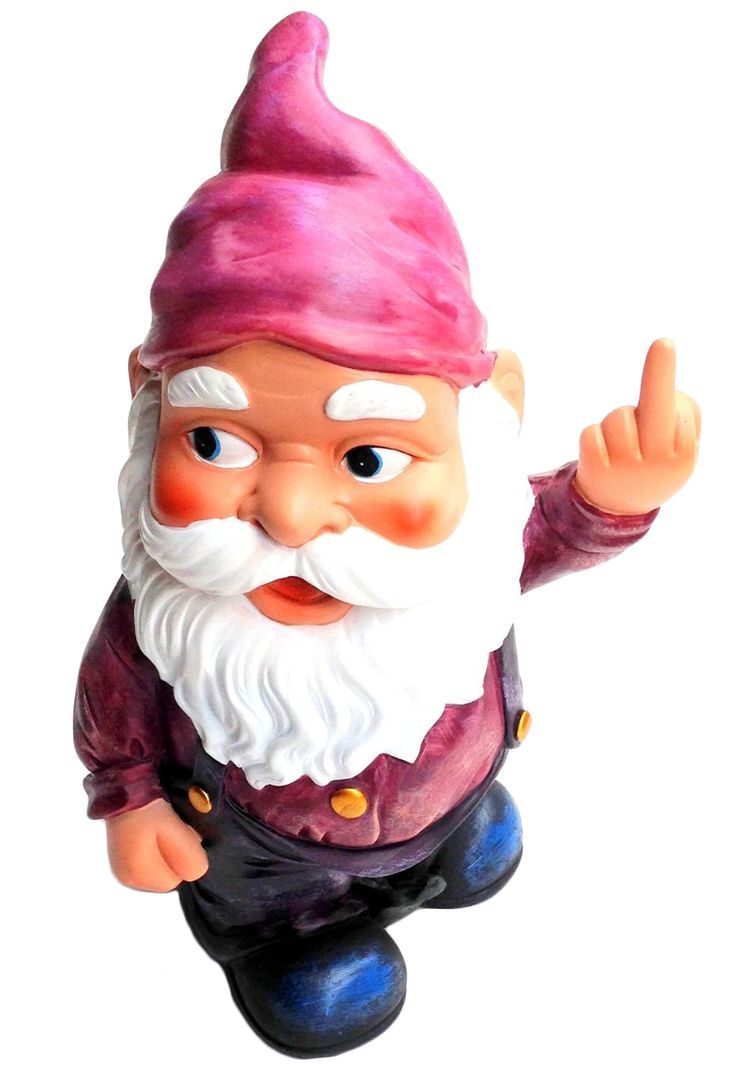 Gnome 4: 17 Best Ideas About Funny Gnomes On Pinterest