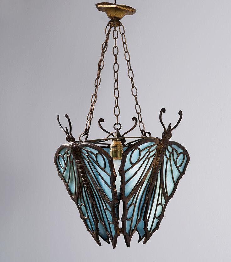 168 besten tiffany lampen tiffany lamps bilder auf pinterest glaskunst glasmalerei und. Black Bedroom Furniture Sets. Home Design Ideas