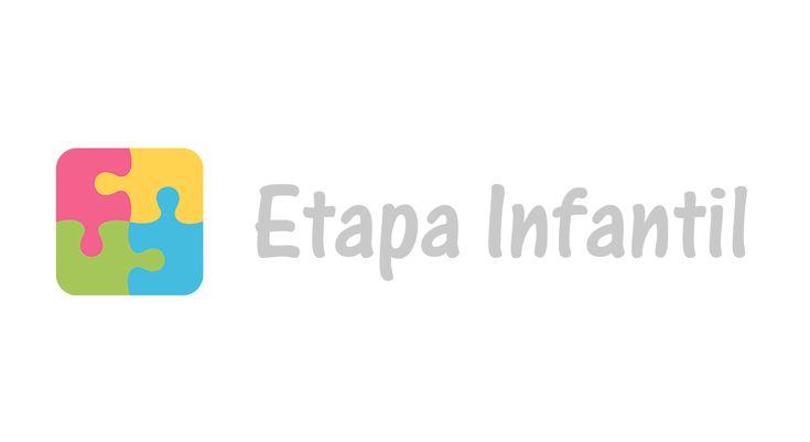 Etapa Infantil es una revista digital dedicada por completo a la infancia. Abordamos los temas que más suelen preocupar a los padres, desde la alimentación y la salud de los niños hasta las mejores actividades