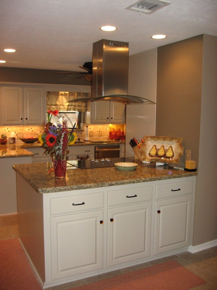 26 Best Images About Kitchen Remodels On Pinterest Bead