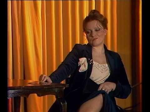 A Kabaret Dudek - Sprawa do załatwienia (1979) - YouTube