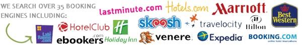 Hottest hotels deal at hotels-deal.net - hotels deal | las vegas hotels deals | london hotel deals | hotel deals london | hotel deals uk | cheap hotels uk | nyc hotel deals | new york hotels deals | vegas hotels deals | london hotels deals | singapore hotels deals #hotels_deal #hotels-deal.net #hotel_deal #hotel_deals