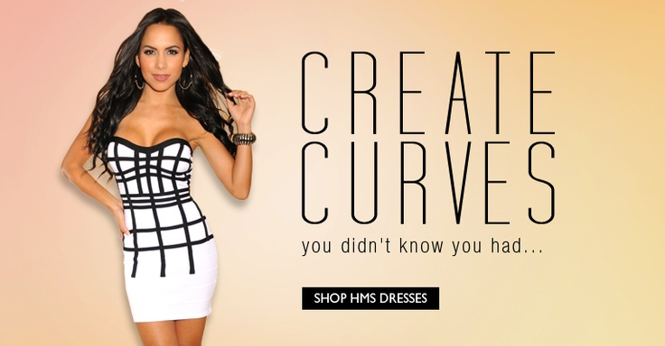 Masque Ball, Gettin Fit, Curves Curves, Embrace Curves, Dreams Wardrobes