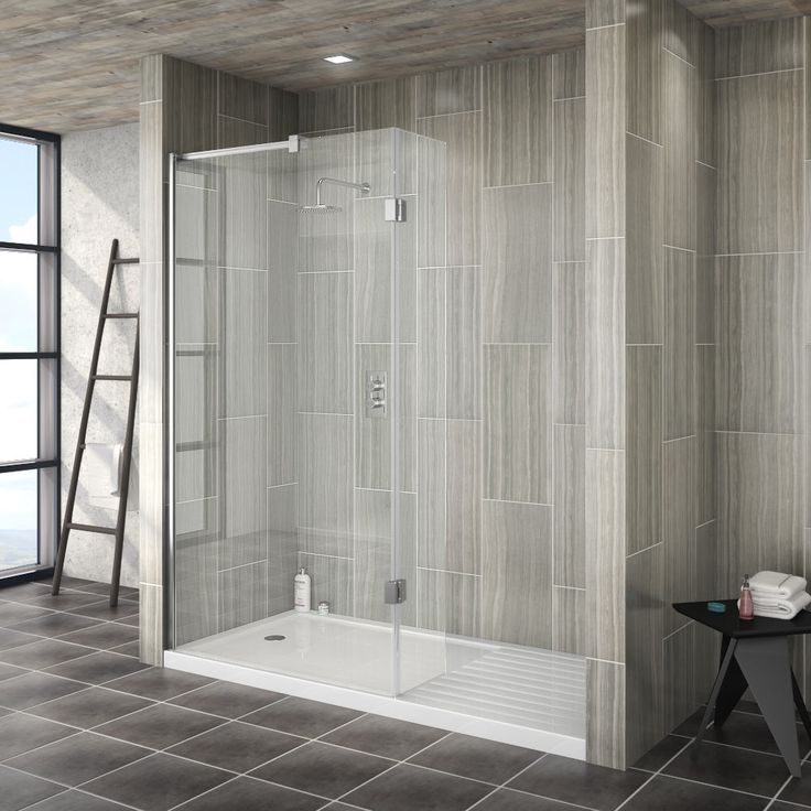 25 Best Ideas About Walk In Shower Enclosures On Pinterest Walk In Tub Sho