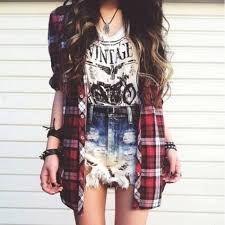 Resultado de imagen para conjuntos de ropa juvenil hipster