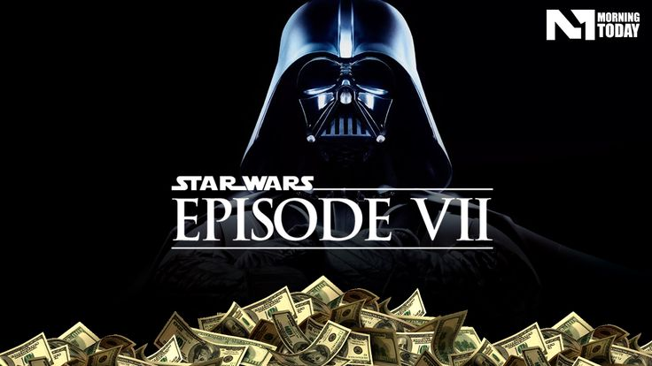Walt Disney Co. (NYSE:DIS) analyst reports vary from optimistic to pessimistic, the new Star Wars movie could be a bang or a bust, and all of this would be reflected on the stock price of Walt Disney. The new installation in the Star Wars sage is set to be launched this week all across the