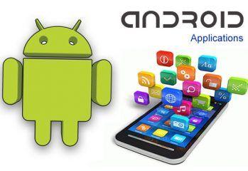 Useful apps making life more interesting http://goo.gl/6gRrMd