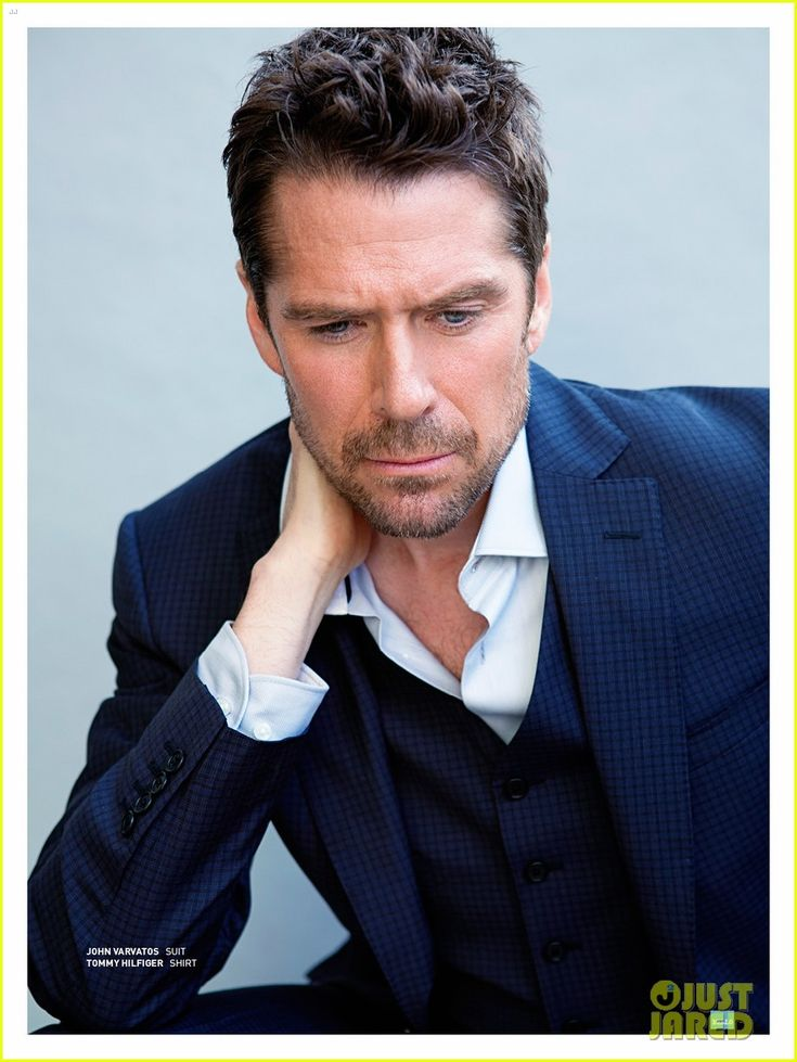 Alexis Denisof was born in 1966 in Salisbury, MD (although was only 3 when he moved to Seattle). Famous for his roles on Buffy The Vampire Slayer, Angel and currently appearing on Grimm. https://www.facebook.com/TheMarylandStore