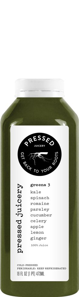 MOST POPULAR 6 WE CAN JUICE ON OUR OWN WITH OUR JUICERS Cold-Pressed Juice Delivery - Samplers | Pressed Juicery