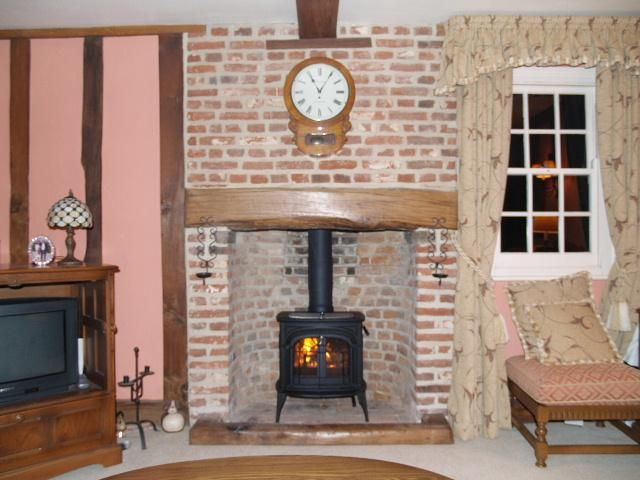 53 Best Georgian Fireplaces Images On Pinterest Apothecaries Bookcases And Colors