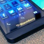 According to BlackBerry Managing Director and South Asia Vice President, Hastings Singh, he often envisioned the increase of BlackBerry market share by launching state-of-the-art and handsets. Indeed, after lots of speculations and legal as well as market...