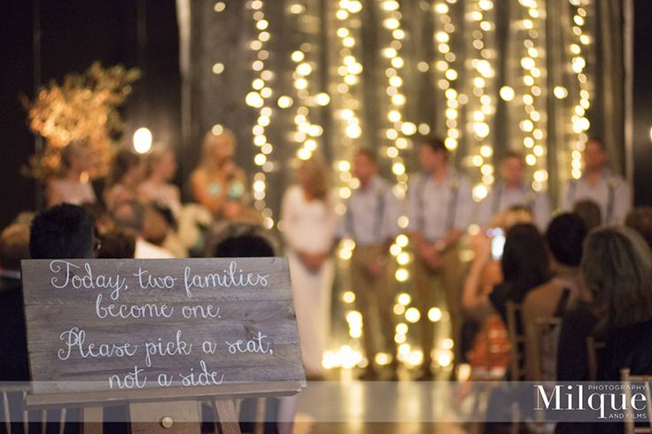 white+white weddings and events Real-Wedding-Brisbane-Warehouse-white-white-weddings-events
