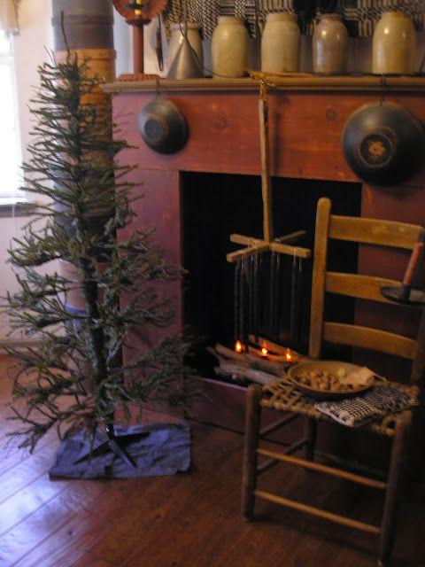 Christmas Tree Base Cover