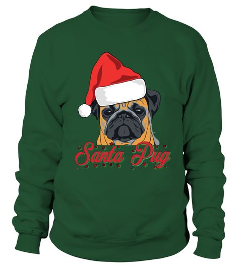 # Snata Pug Sweater .  sweatshirtugly christmas sweaterchristmas giftschristmas sweatersmens ugly christmas sweaterugly sweatertacky christmas sweaterstacky christmas sweaterchristmas sweaters for womenchristmas t shirtschristmas sweatshirtscheap christmas sweatersugly christmas sweater for womenbest sweatshirtfunny christmas shirtsbest ugly christmas sweatersbest christmas sweatersbest sweatshirts 2016best cheap christmas presentsbest christmas sweaters 2016funny christmas long sleeve t…