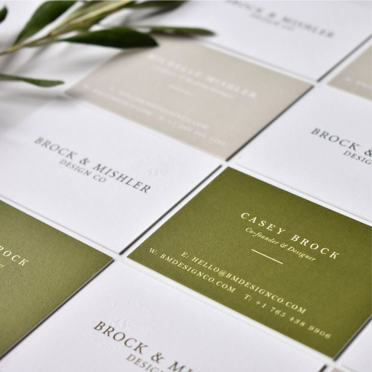 156 best business cards images on pinterest business card design minimal business card design bmdesignco reheart Gallery