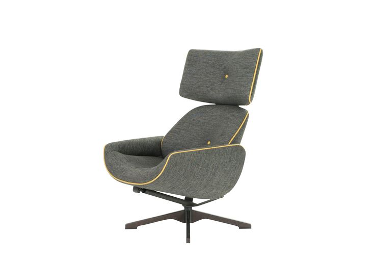 roche bobois fauteuil relax 28 images 1000 images about deco objets on chaise fauteuil. Black Bedroom Furniture Sets. Home Design Ideas